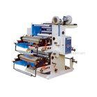 used roland offset printing machine