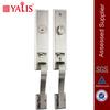 Italian Door Hardware Door Lock Tongue With 38mm American Cylinder