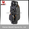 New products 2014 waterproof golf bag/golf sunday bag