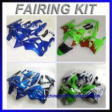 For Kawasaki Motorcycle Fairings