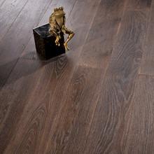 wooden flooring manufacturer/Ukrain Oak
