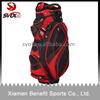 New products 2014 custom golf staff bags/custom golf bag