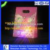 Payment Asia Alibaba China LED Lighting Paper Bag Manuacturer
