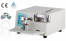 Professional Dentist Equipment Orthodontic Micro Spot Welder