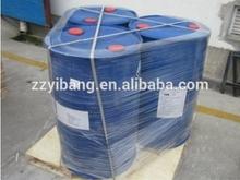 pelargonic acid 99.5%min