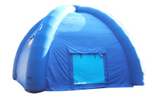 small tent,family use tent or for camping