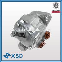 Hydraulic sump pump for Benz Truck 001 460 5280/3180