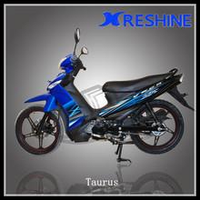 Cheap motorcycles for sale/ mini Motorbike/110cc motor bike for sale Taurus