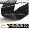 velcro glue tape
