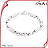 sterling silver jewelry manufacturer mens solid gold bracelets