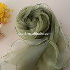 fashion and sexy ladies scarf china silk
