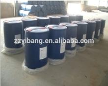 Pelargonic acid (Nonanoic acid)