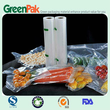 sous vide vacuum sealer pouches food