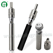 New!!! Latest Z4 RDA tanks products wax vaporizer pen for sale