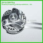 alibaba china supplier for cnc motorcycle parts