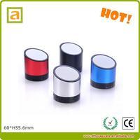 dc powered speakers powered portable speaker self powered speaker