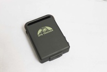 2014 new products person car gps tracker