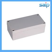 IP66 ABS PC 80*160*55 plastic box enclosure electronic