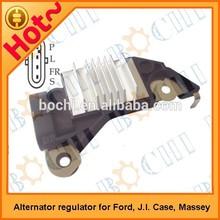 wholesale alternator voltage regulator for Buick Skylark, Chevrolet Cavalier, Pontiac Grand-Am, Sunfire