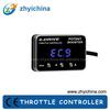 throttle position sensor for hyundai ECM Booster CB300