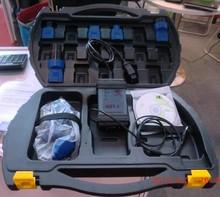 Zeus WiFi Multi-language universal diagnostic machine for cars MST-2