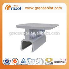 Flexible pv panel pv solar panel 300w price solar panel 300w