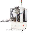 S103M printer for ceramic