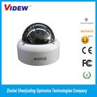 Cheap Outdoor Waterproof Varifocal Ip Camera