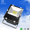 Warranty 3 years CE RoHS approved CREE chip and Meanwell driver high quality waterproof SMD outdoor LED flood light 70W