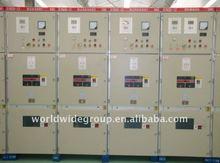 KYN28 series high voltage switchgear