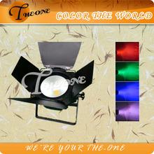 200W Super Bright COB LED Stage Spotlights (TH-253)