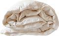 Venta al por mayor 100- por ciento de algodón blanco edredones/cobijas conjunto ropa de cama sábanas para hoteles y hospitales