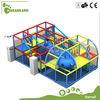 2014 dreamland soft foam kids indoor cat playground
