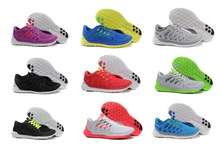 2014 New brand cheap sports shoes and boot Air running shoes sales online Free shipping spring running boot and shoes