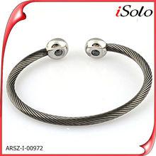relogio de pulso alibaba express italy men's stainless steel bracelet