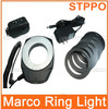 Macro LED Ring Light Video Light Led Studio Light