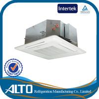 Alto ceiling ventilation fan