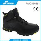 RB cheap new design climbing shoe