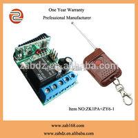 long range wireless wireless remote control buzzer