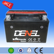 electric bike battery motorcycle accessory reliable chinese supplier