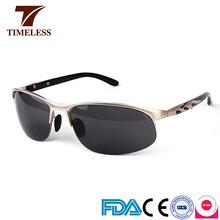 Best Quality orange lens sunglasses