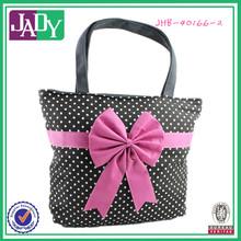 2014 Good designer butterfly handbags butterfly brand handbags butterfly ladies handbags