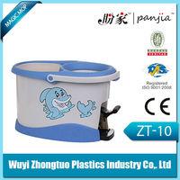 platinum spin mop,ZT-10