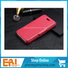custom designed soft touch top quality real leather cheap price for iphone 4 case ,fast delivery