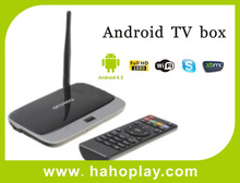312 24h Sale Neo X7 enjoy tv box Rk3188 Quad Core Mini Pc 1.6ghz 2g/16g Wifi Hdmi Usb Rj45 Otg Sd Card Optical