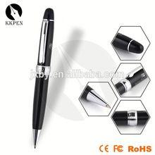 zebra pens india plastic lanyard pens promotion fountain pen