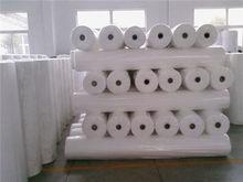 S/SS non-woven fabric 1.6m ,2.4m