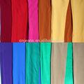 gzy البرازيلي الجملة الملونة السيدات نحيل الجينز الضيقة تمتد