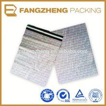 waterproof poly mailer envelope manufacturer in china
