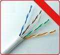 Tv por cable utp cat5e/fob shenzhen definición de precios: fácil tirar de caja de 305 m cat5e cable utp/cat5/cat5e cca cable